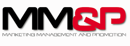 Marketing Management & Promotion